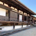 奈良 法隆寺
