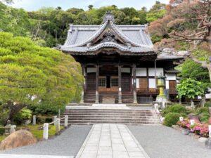 伊豆 修禅寺