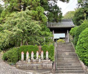 花月院知足寺